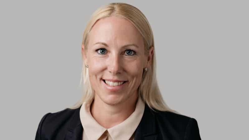 Andrea Hellweger
